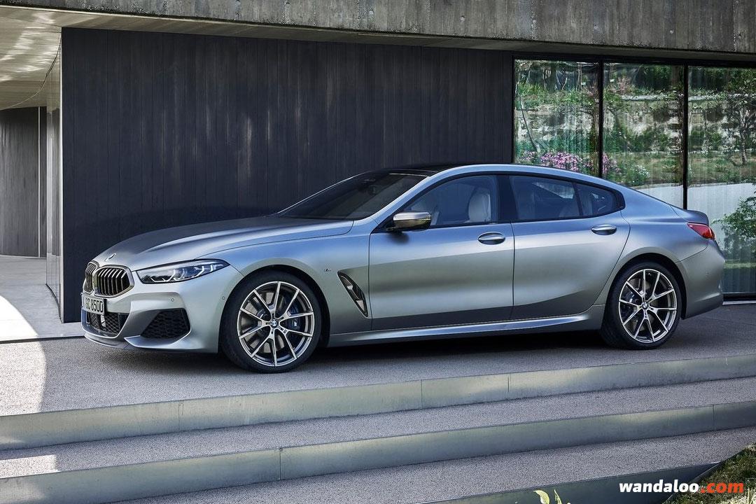 https://www.wandaloo.com/files/Voiture-Neuve/bmw/BMW-Serie-8-Gran-Coupe-2020-Neuve-Maroc-01.jpg