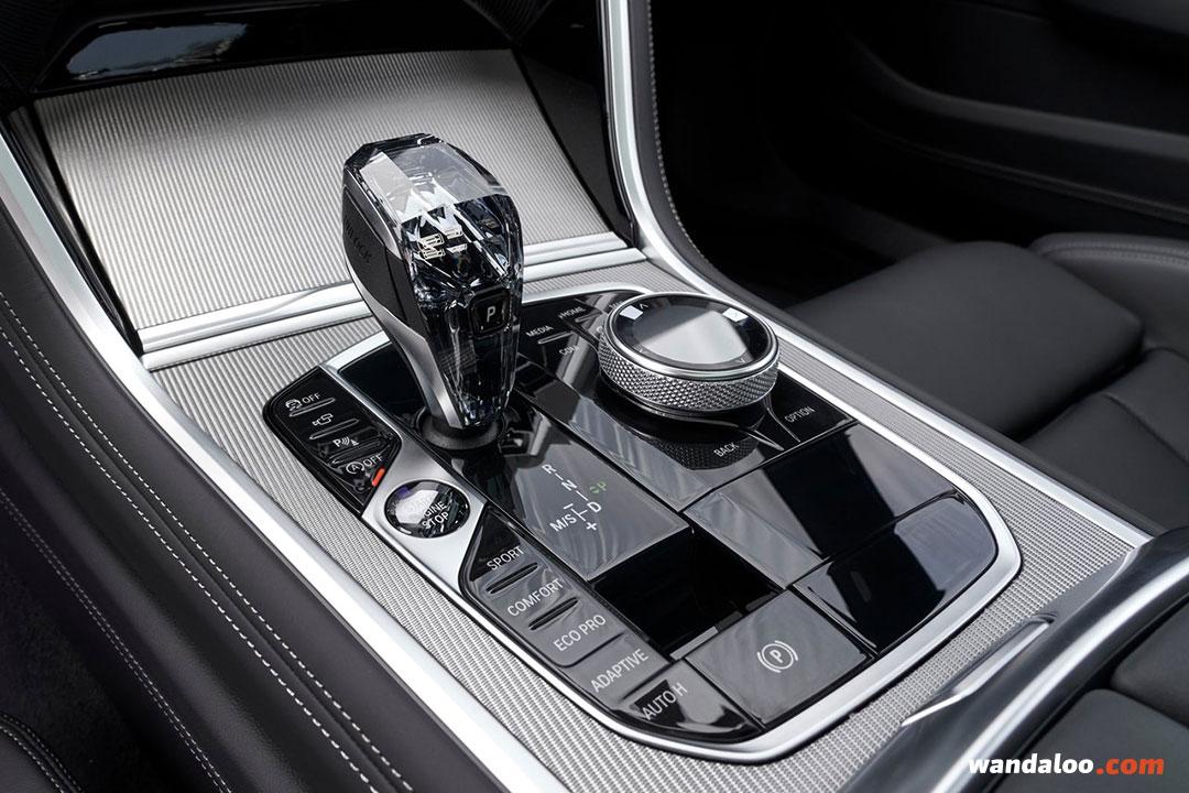 https://www.wandaloo.com/files/Voiture-Neuve/bmw/BMW-Serie-8-Gran-Coupe-2020-Neuve-Maroc-03.jpg