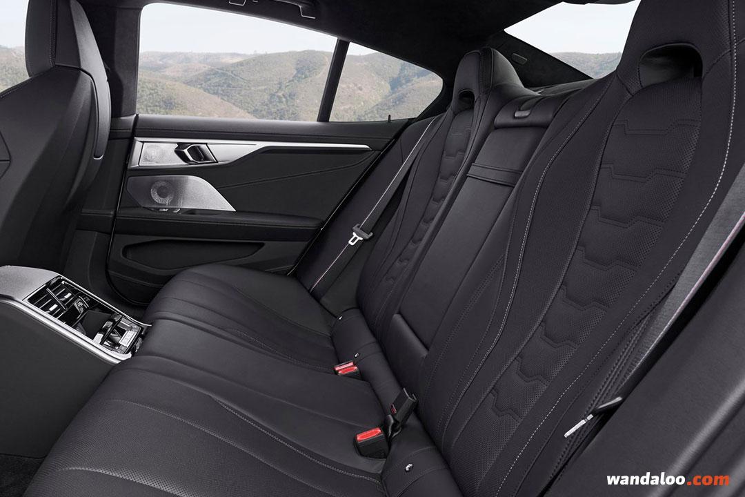 https://www.wandaloo.com/files/Voiture-Neuve/bmw/BMW-Serie-8-Gran-Coupe-2020-Neuve-Maroc-04.jpg