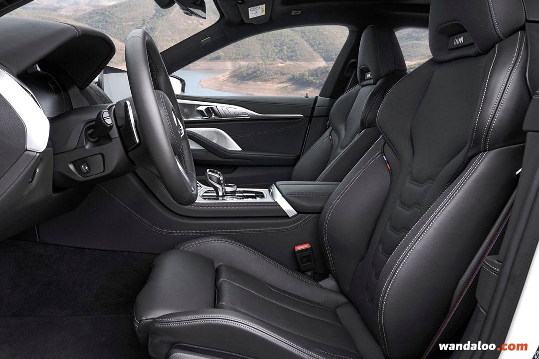 https://www.wandaloo.com/files/Voiture-Neuve/bmw/BMW-Serie-8-Gran-Coupe-2020-Neuve-Maroc-05.jpg