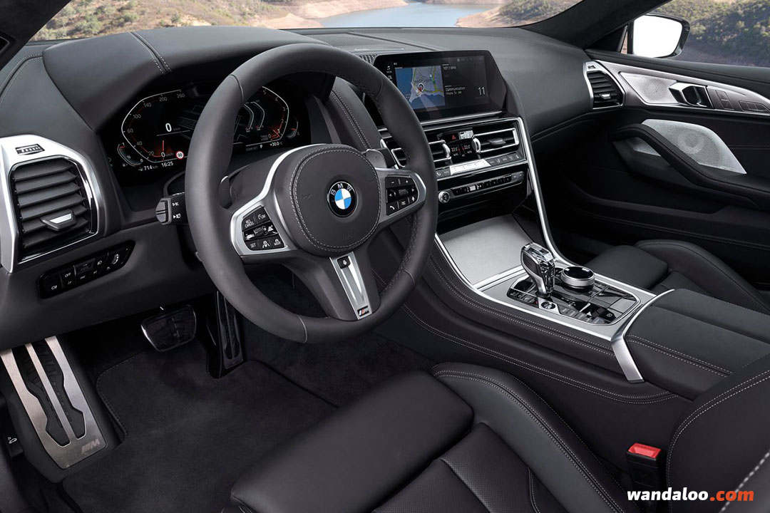 https://www.wandaloo.com/files/Voiture-Neuve/bmw/BMW-Serie-8-Gran-Coupe-2020-Neuve-Maroc-06.jpg