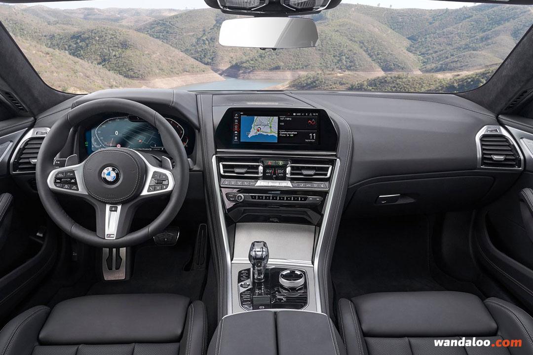 https://www.wandaloo.com/files/Voiture-Neuve/bmw/BMW-Serie-8-Gran-Coupe-2020-Neuve-Maroc-07.jpg