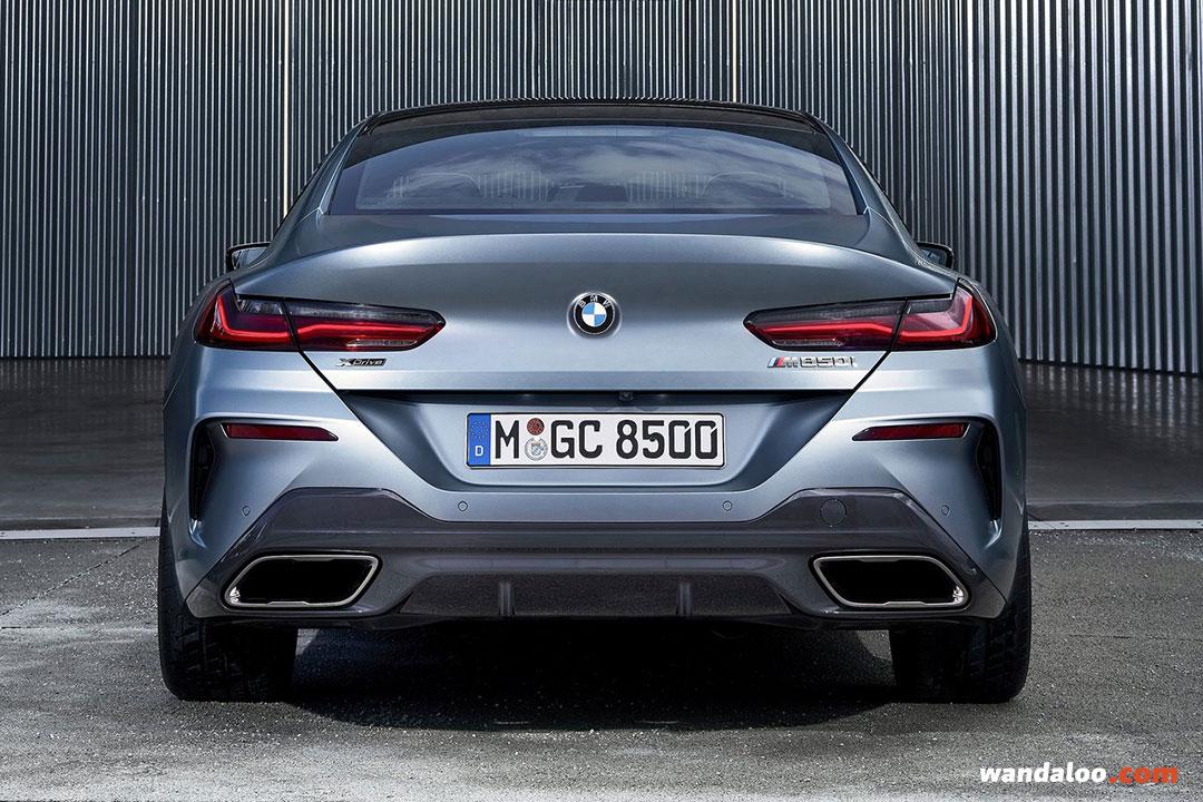 https://www.wandaloo.com/files/Voiture-Neuve/bmw/BMW-Serie-8-Gran-Coupe-2020-Neuve-Maroc-08.jpg
