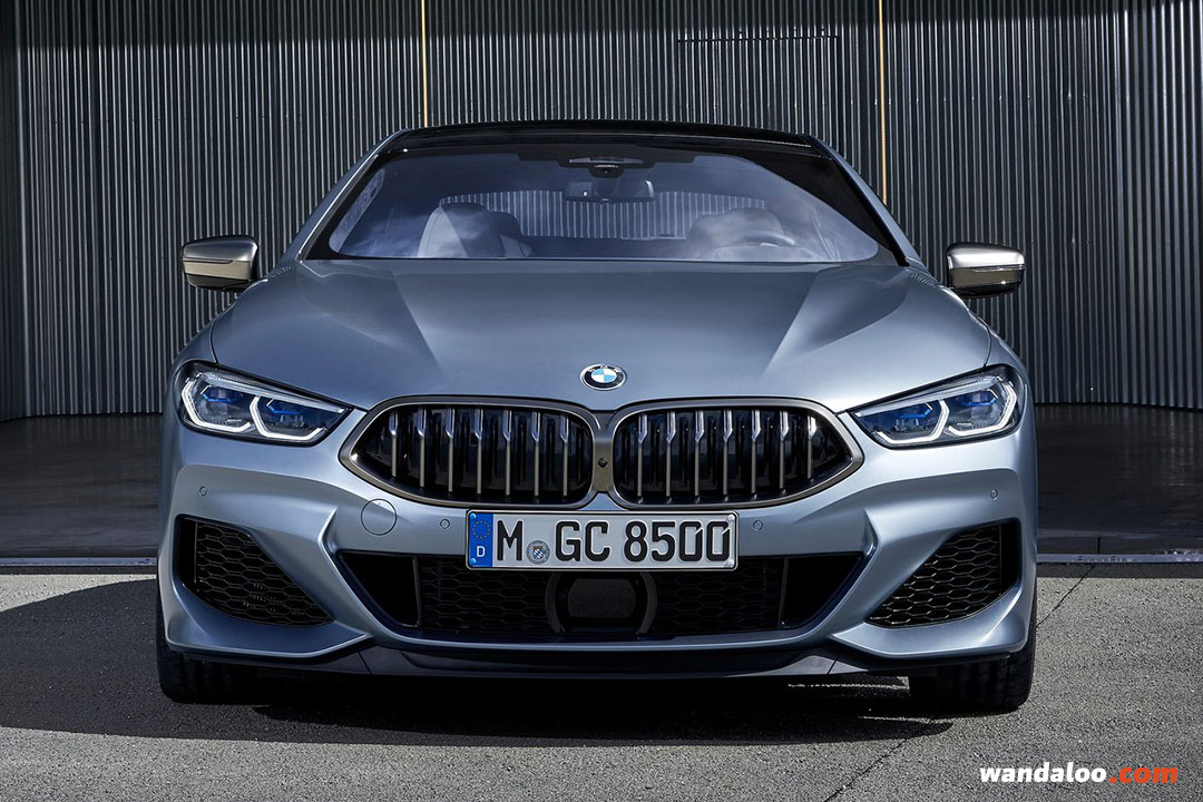 https://www.wandaloo.com/files/Voiture-Neuve/bmw/BMW-Serie-8-Gran-Coupe-2020-Neuve-Maroc-09.jpg