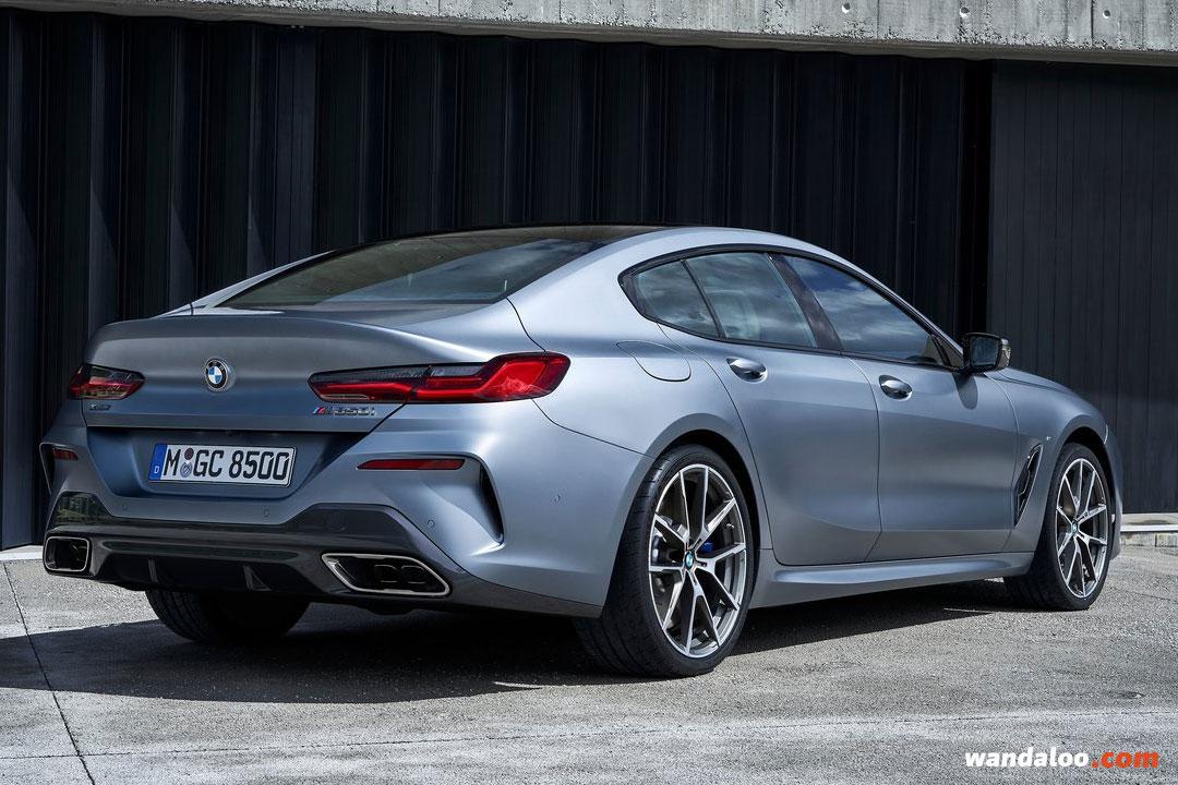https://www.wandaloo.com/files/Voiture-Neuve/bmw/BMW-Serie-8-Gran-Coupe-2020-Neuve-Maroc-10.jpg