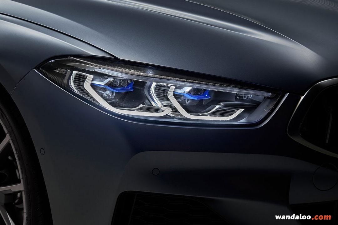 https://www.wandaloo.com/files/Voiture-Neuve/bmw/BMW-Serie-8-Gran-Coupe-2020-Neuve-Maroc-11.jpg