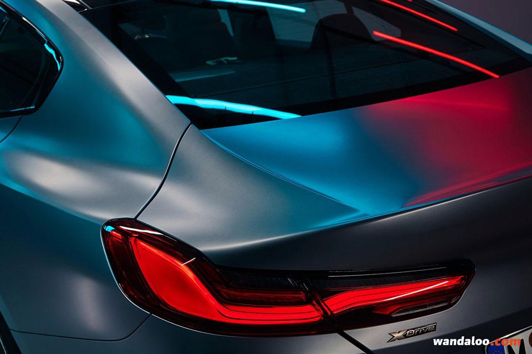 https://www.wandaloo.com/files/Voiture-Neuve/bmw/BMW-Serie-8-Gran-Coupe-2020-Neuve-Maroc-12.jpg