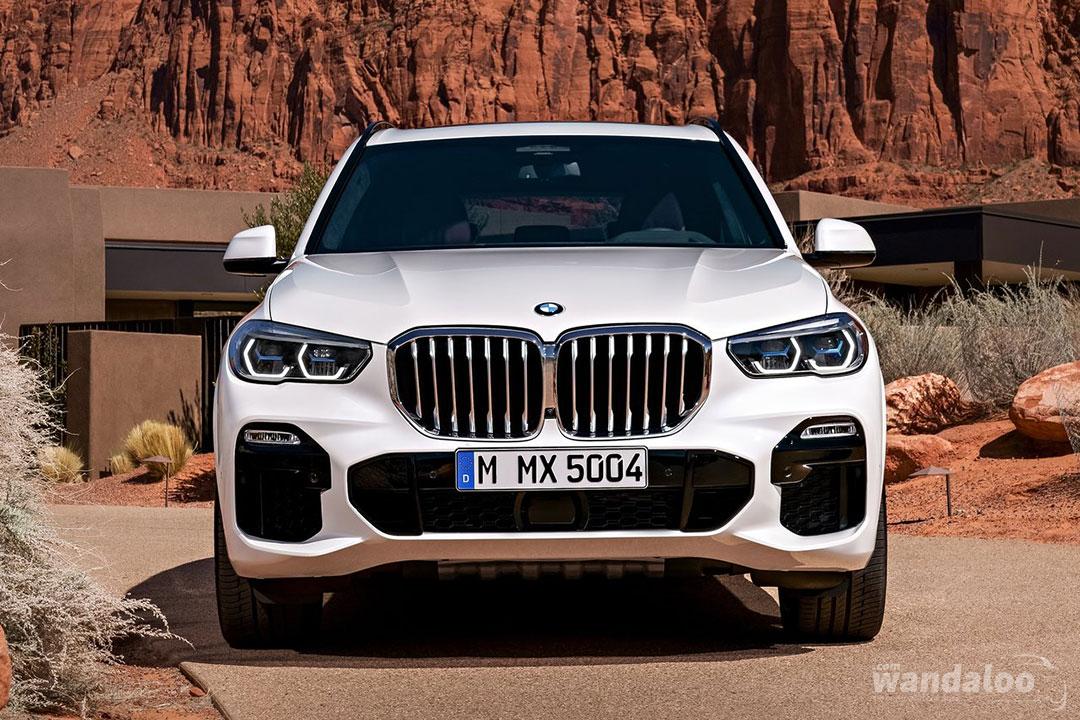 https://www.wandaloo.com/files/Voiture-Neuve/bmw/BMW-X5-2019-Neuve-Maroc-02.jpg