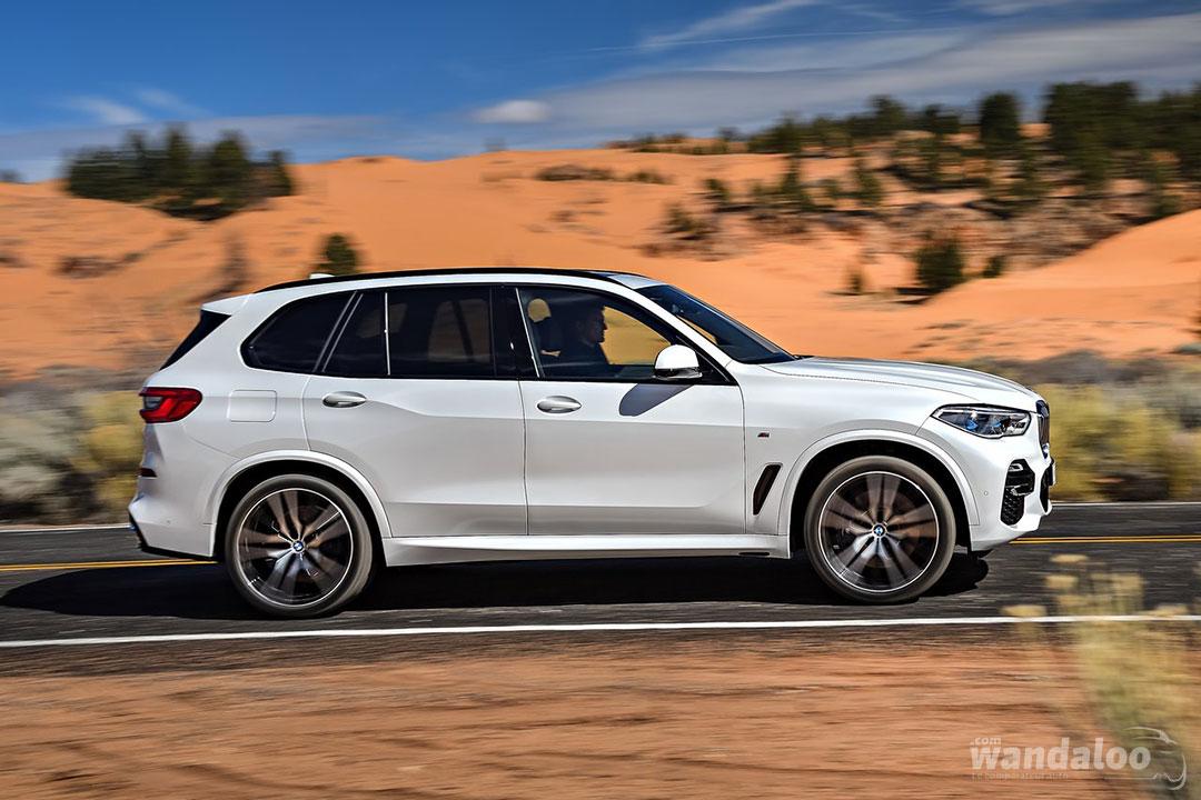 https://www.wandaloo.com/files/Voiture-Neuve/bmw/BMW-X5-2019-Neuve-Maroc-04.jpg