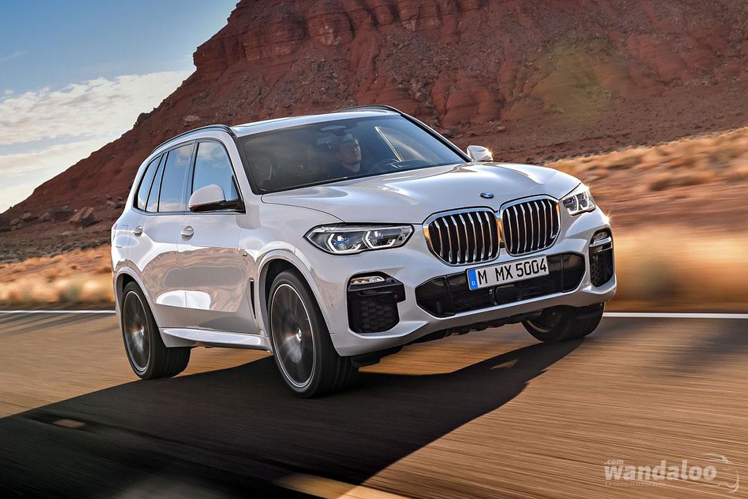 https://www.wandaloo.com/files/Voiture-Neuve/bmw/BMW-X5-2019-Neuve-Maroc-05.jpg