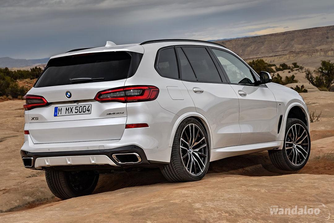 https://www.wandaloo.com/files/Voiture-Neuve/bmw/BMW-X5-2019-Neuve-Maroc-06.jpg