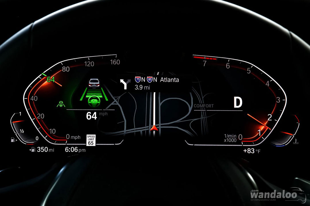 https://www.wandaloo.com/files/Voiture-Neuve/bmw/BMW-X5-2019-Neuve-Maroc-08.jpg