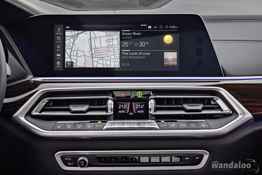 https://www.wandaloo.com/files/Voiture-Neuve/bmw/BMW-X5-2019-Neuve-Maroc-09.jpg