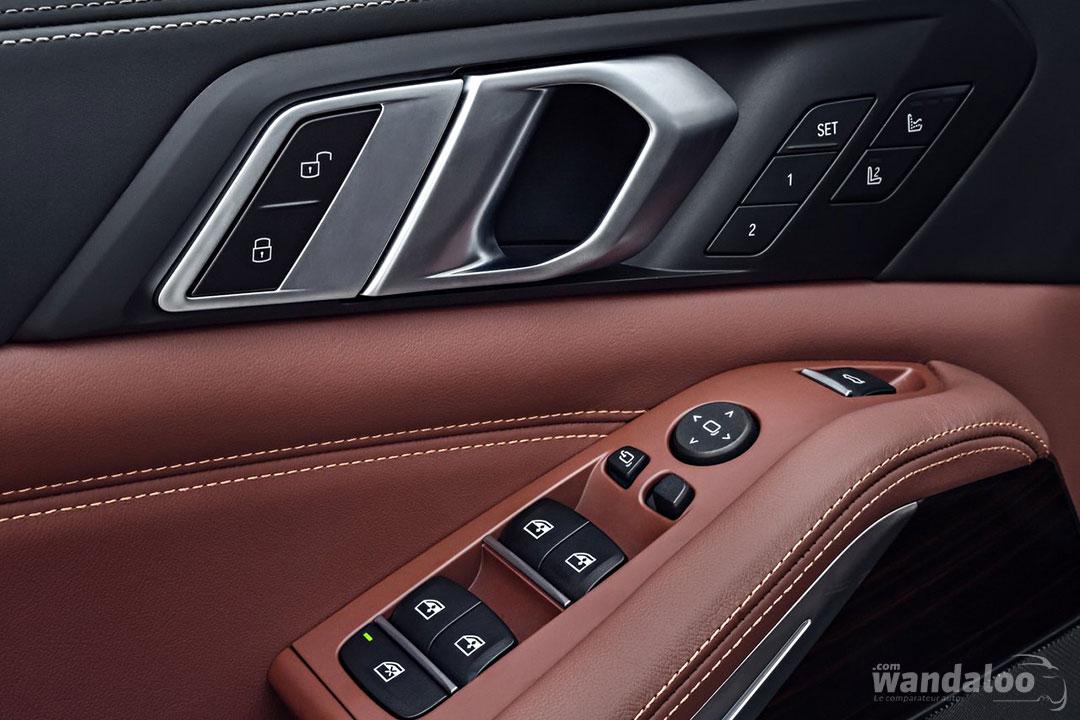 https://www.wandaloo.com/files/Voiture-Neuve/bmw/BMW-X5-2019-Neuve-Maroc-10.jpg