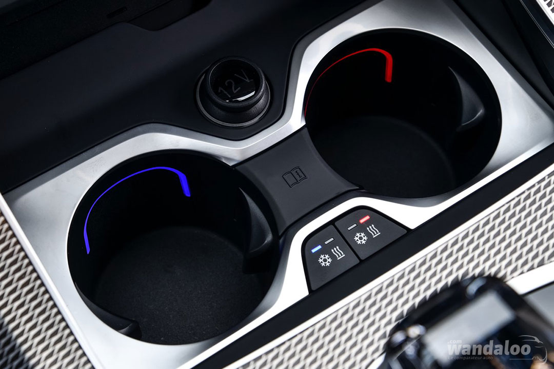 https://www.wandaloo.com/files/Voiture-Neuve/bmw/BMW-X5-2019-Neuve-Maroc-11.jpg