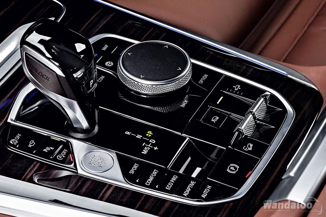 https://www.wandaloo.com/files/Voiture-Neuve/bmw/BMW-X5-2019-Neuve-Maroc-12.jpg