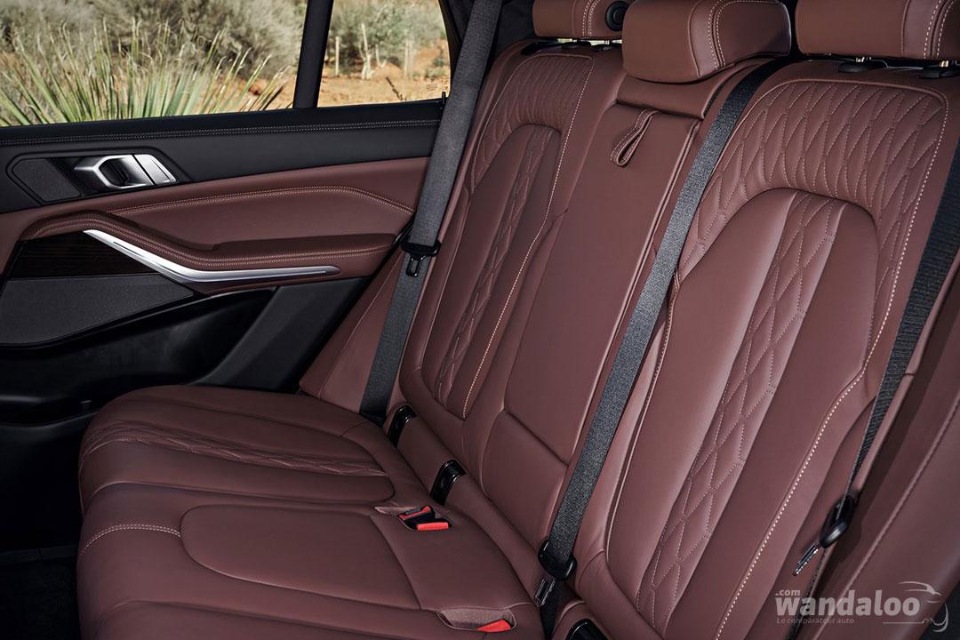 https://www.wandaloo.com/files/Voiture-Neuve/bmw/BMW-X5-2019-Neuve-Maroc-13.jpg