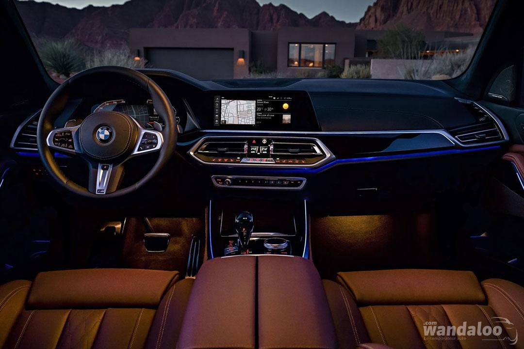https://www.wandaloo.com/files/Voiture-Neuve/bmw/BMW-X5-2019-Neuve-Maroc-14.jpg
