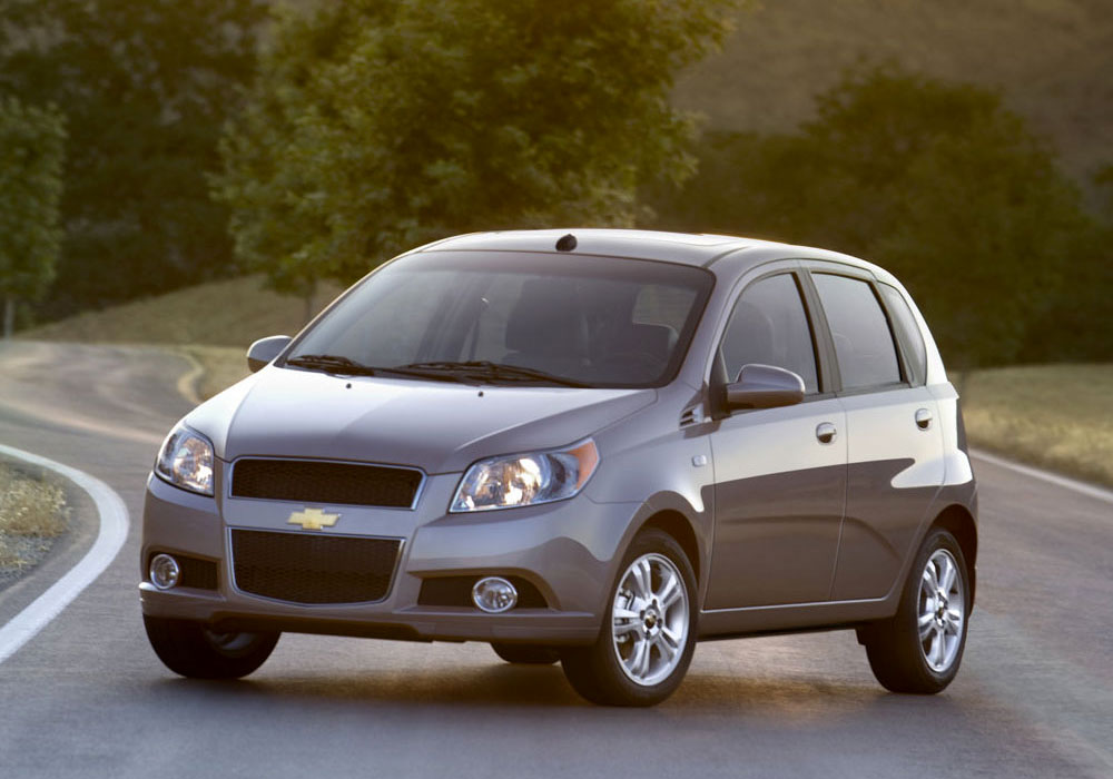 https://www.wandaloo.com/files/Voiture-Neuve/chevrolet/Aveo-01.jpg