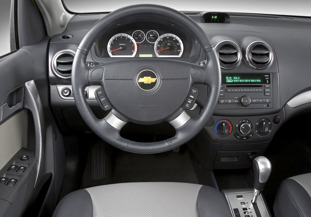 https://www.wandaloo.com/files/Voiture-Neuve/chevrolet/Aveo-04.jpg
