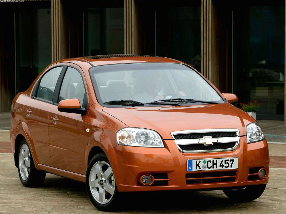 https://www.wandaloo.com/files/Voiture-Neuve/chevrolet/Aveo-Berline-01.jpg