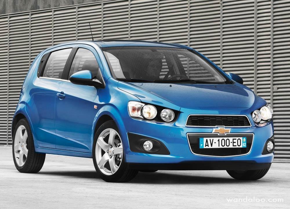 https://www.wandaloo.com/files/Voiture-Neuve/chevrolet/Chevrolet-Aveo-Neuve-Maroc-10.jpg