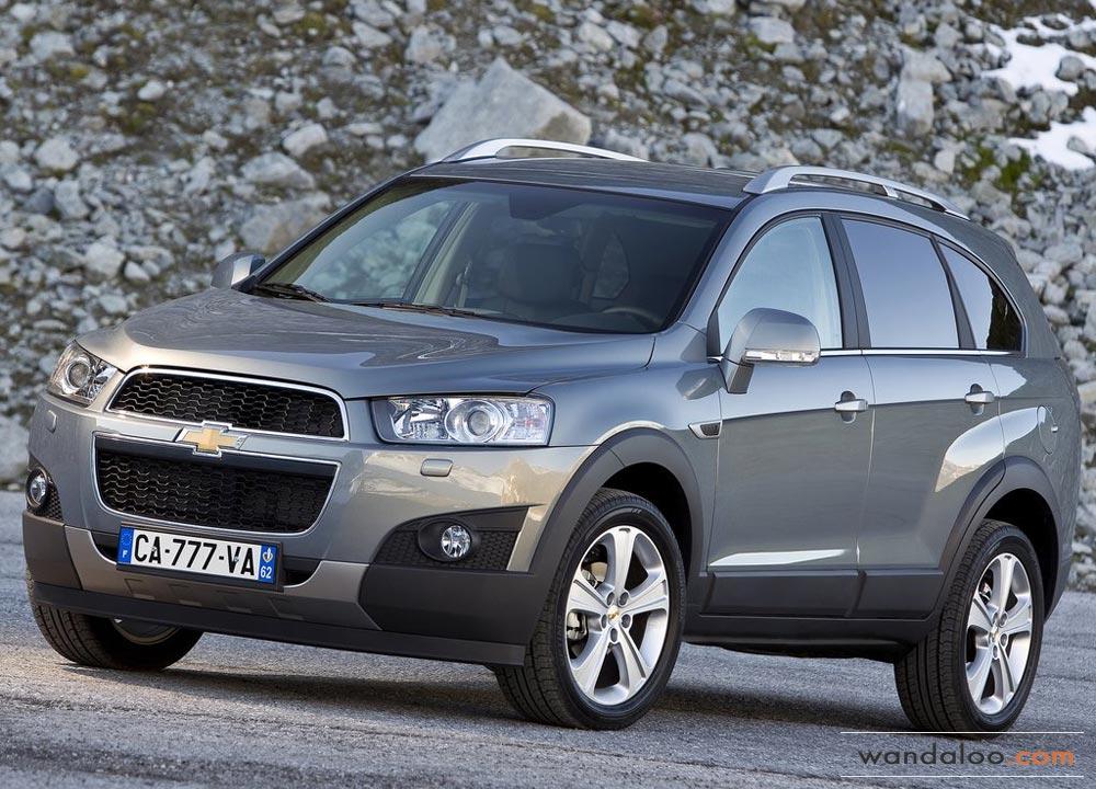 https://www.wandaloo.com/files/Voiture-Neuve/chevrolet/Chevrolet-Captiva-2013-Neuve-Maroc-01.jpg