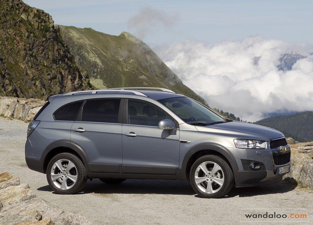https://www.wandaloo.com/files/Voiture-Neuve/chevrolet/Chevrolet-Captiva-2013-Neuve-Maroc-02.jpg