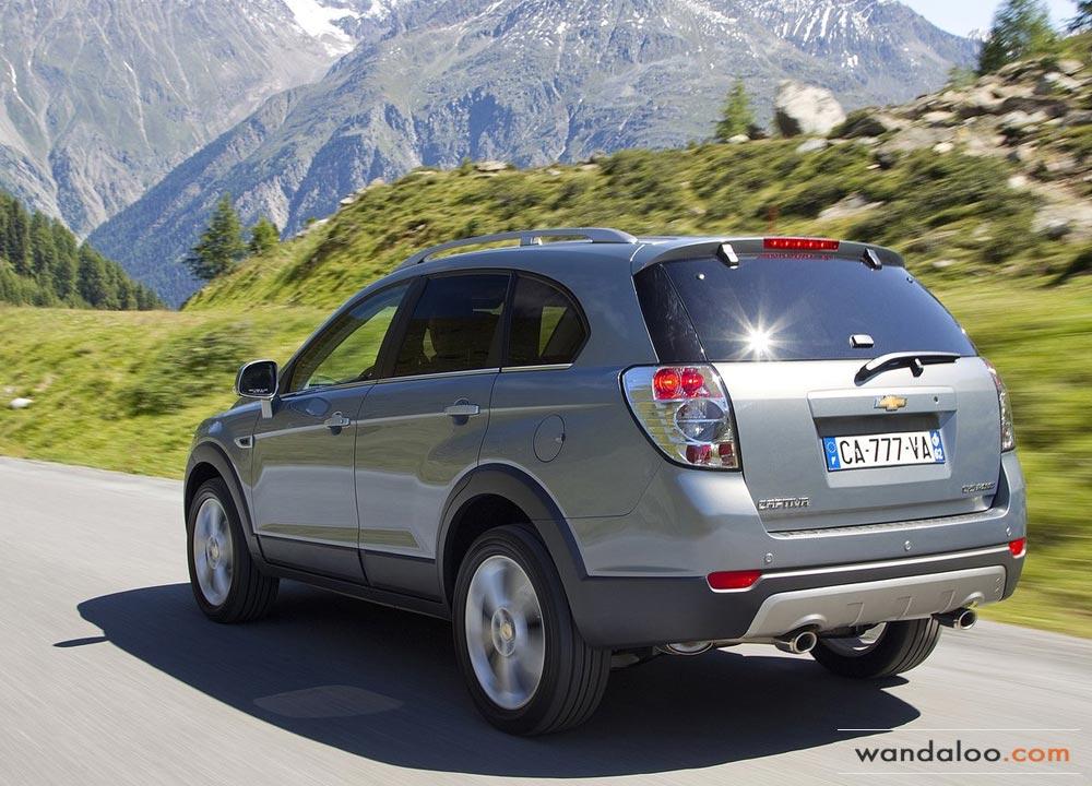 https://www.wandaloo.com/files/Voiture-Neuve/chevrolet/Chevrolet-Captiva-2013-Neuve-Maroc-03.jpg