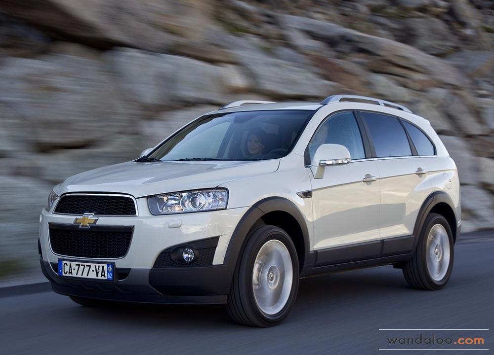 https://www.wandaloo.com/files/Voiture-Neuve/chevrolet/Chevrolet-Captiva-2013-Neuve-Maroc-04.jpg