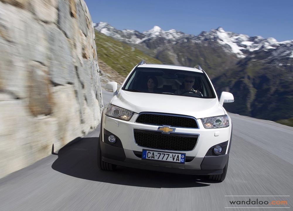 https://www.wandaloo.com/files/Voiture-Neuve/chevrolet/Chevrolet-Captiva-2013-Neuve-Maroc-05.jpg