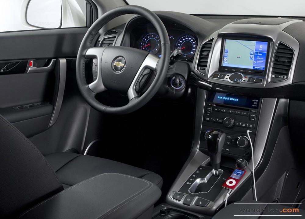 https://www.wandaloo.com/files/Voiture-Neuve/chevrolet/Chevrolet-Captiva-2013-Neuve-Maroc-06.jpg