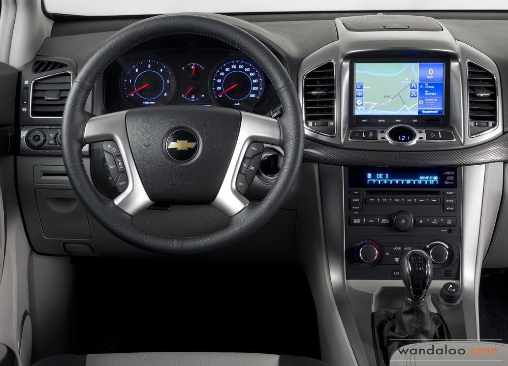 https://www.wandaloo.com/files/Voiture-Neuve/chevrolet/Chevrolet-Captiva-2013-Neuve-Maroc-07.jpg