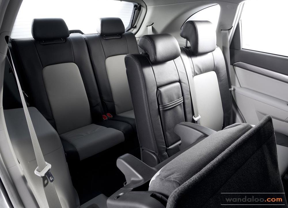 https://www.wandaloo.com/files/Voiture-Neuve/chevrolet/Chevrolet-Captiva-2013-Neuve-Maroc-09.jpg