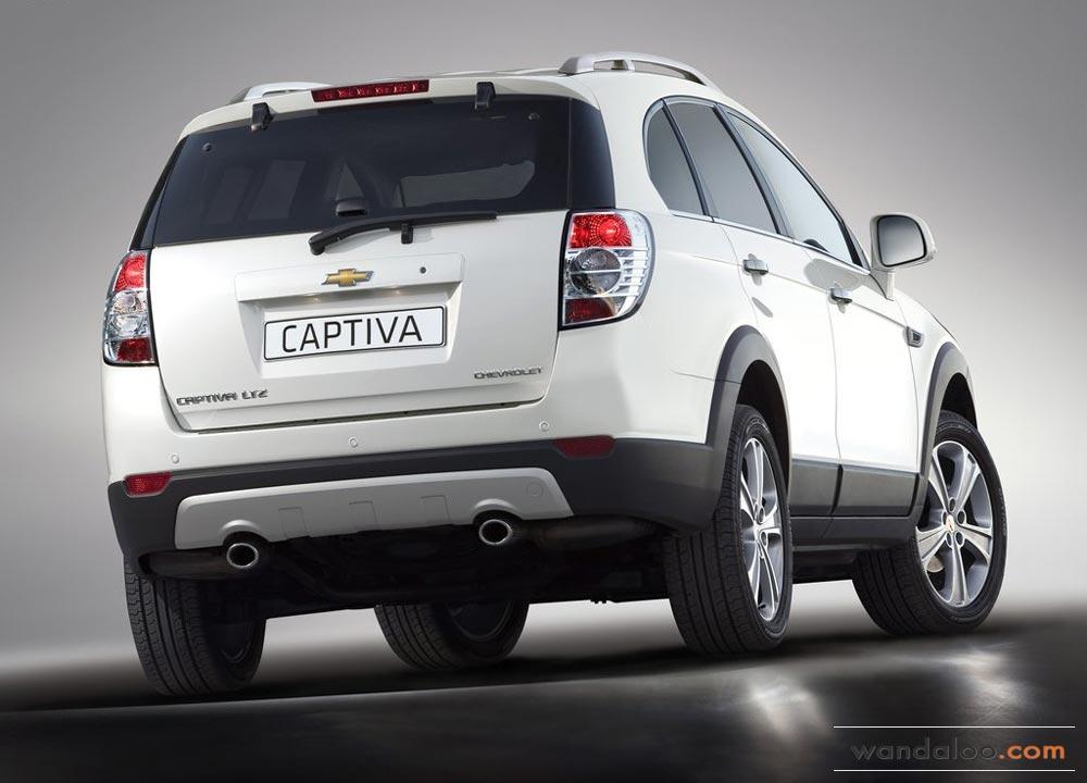 https://www.wandaloo.com/files/Voiture-Neuve/chevrolet/Chevrolet-Captiva-2013-Neuve-Maroc-11.jpg