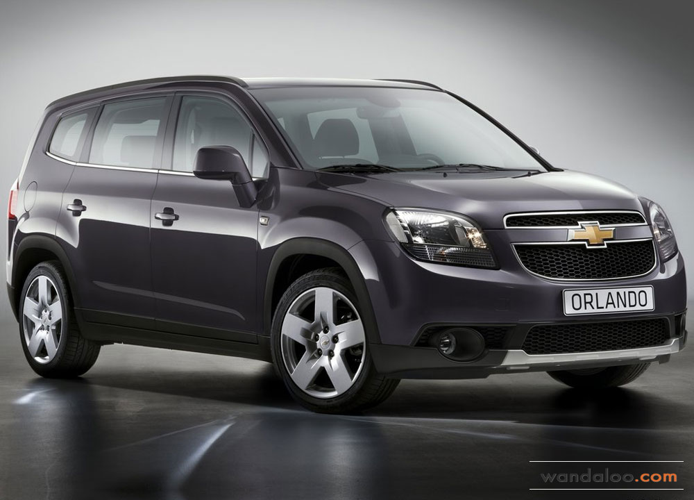 https://www.wandaloo.com/files/Voiture-Neuve/chevrolet/Chevrolet-Orlando-2012-01.jpg