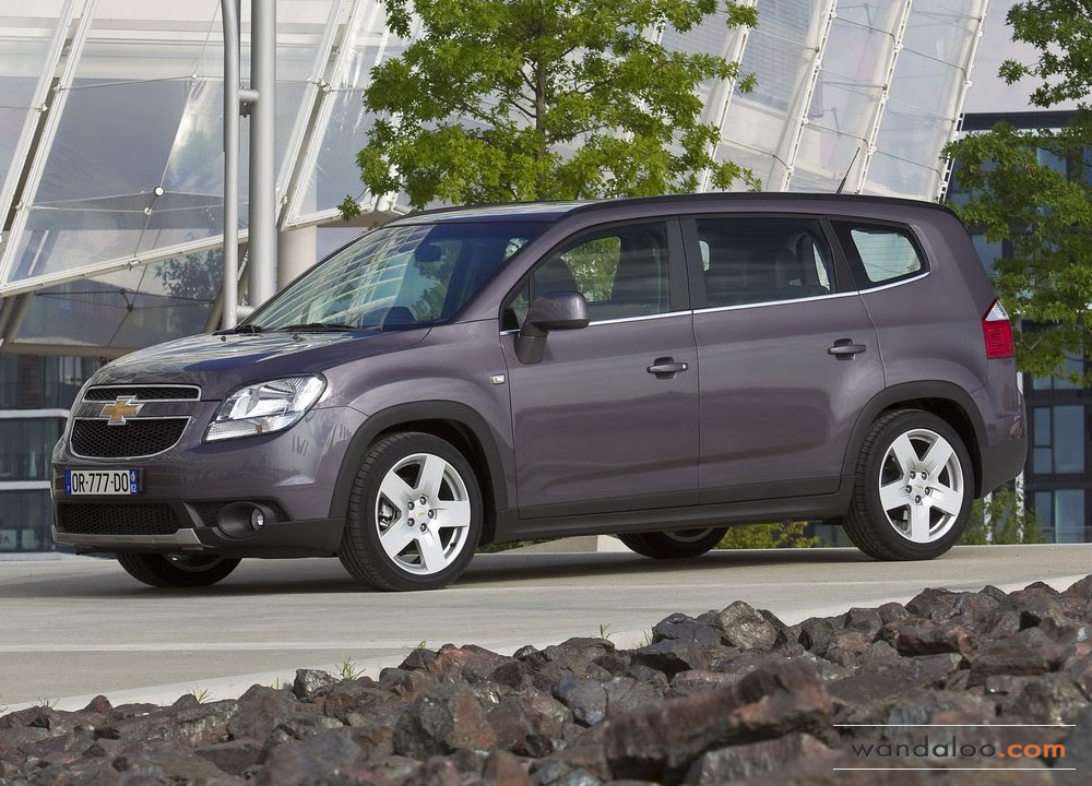 https://www.wandaloo.com/files/Voiture-Neuve/chevrolet/Chevrolet-Orlando-2012-03.jpg