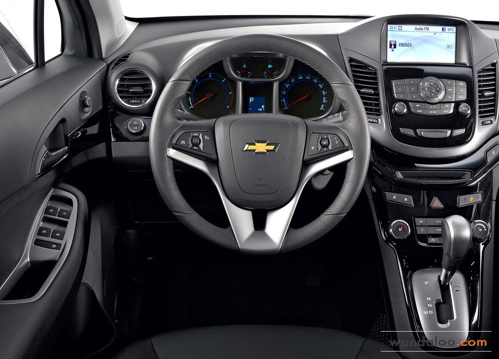 https://www.wandaloo.com/files/Voiture-Neuve/chevrolet/Chevrolet-Orlando-2012-06.jpg