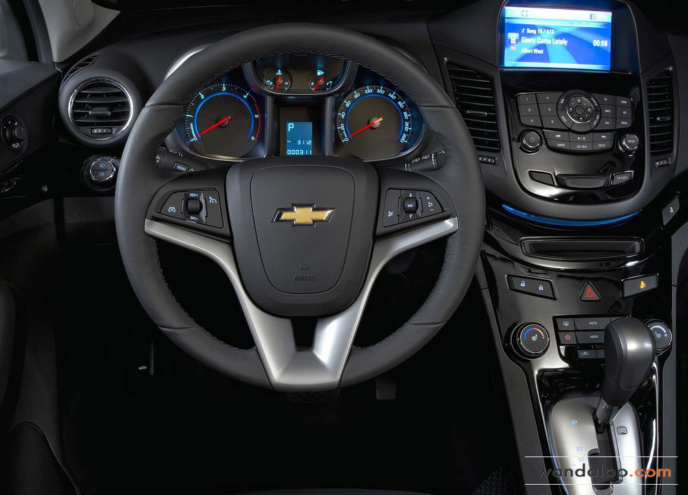 https://www.wandaloo.com/files/Voiture-Neuve/chevrolet/Chevrolet-Orlando-2012-07.jpg