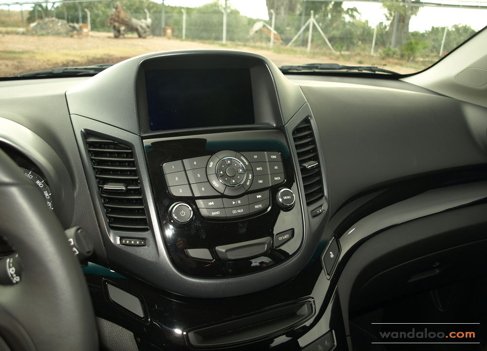 https://www.wandaloo.com/files/Voiture-Neuve/chevrolet/Chevrolet-Orlando-2012-09.jpg