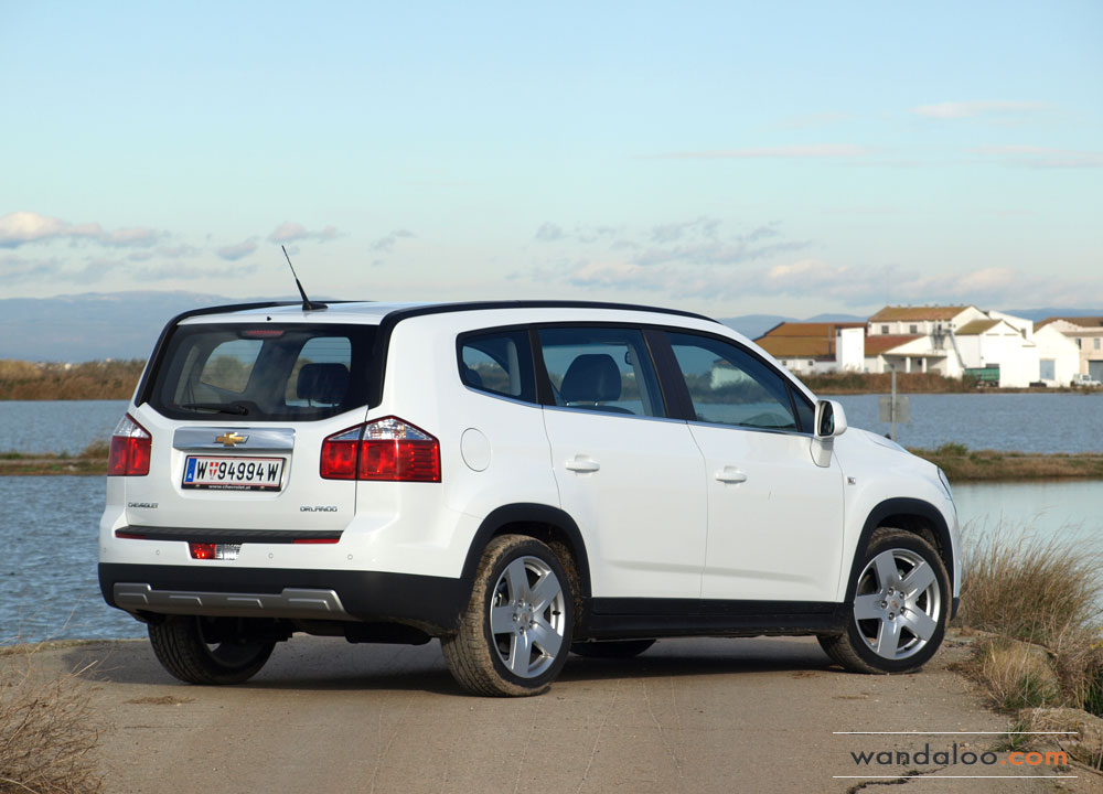 https://www.wandaloo.com/files/Voiture-Neuve/chevrolet/Chevrolet-Orlando-2012-11.jpg