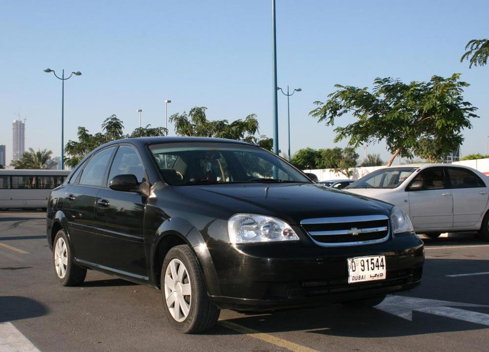https://www.wandaloo.com/files/Voiture-Neuve/chevrolet/Optra-01.jpg