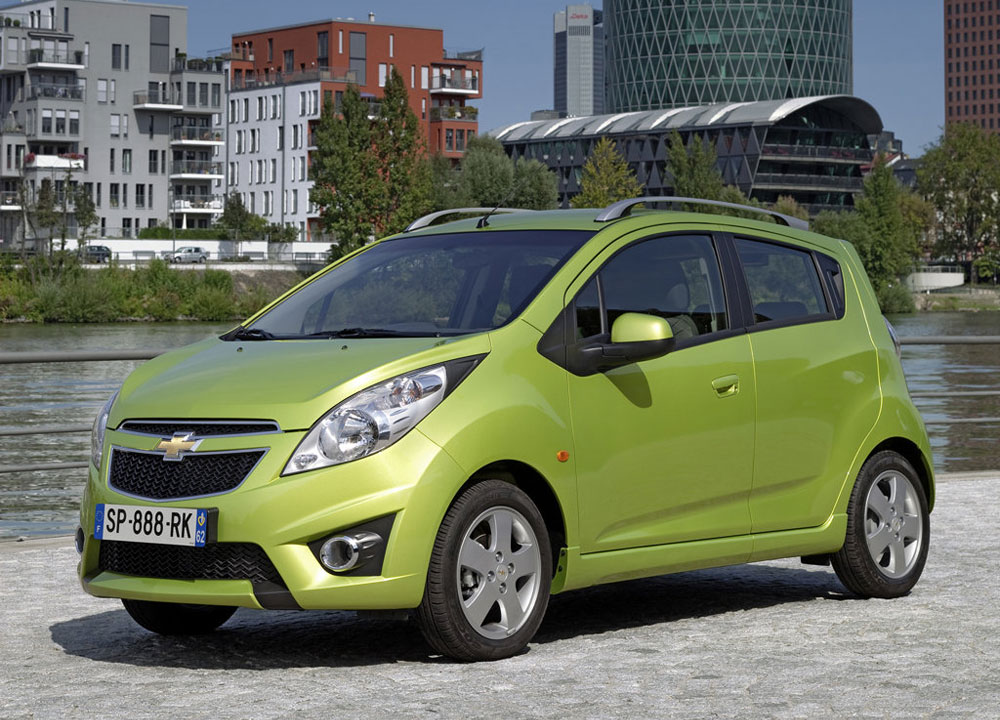https://www.wandaloo.com/files/Voiture-Neuve/chevrolet/Spark-04.jpg