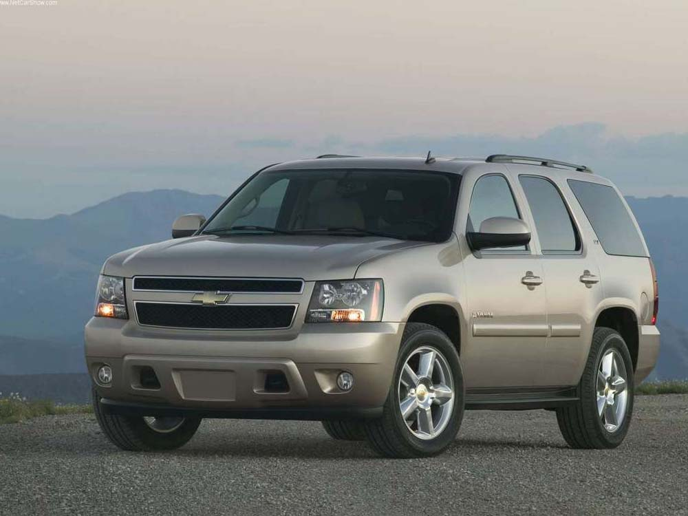 https://www.wandaloo.com/files/Voiture-Neuve/chevrolet/Tahoe-02.jpg