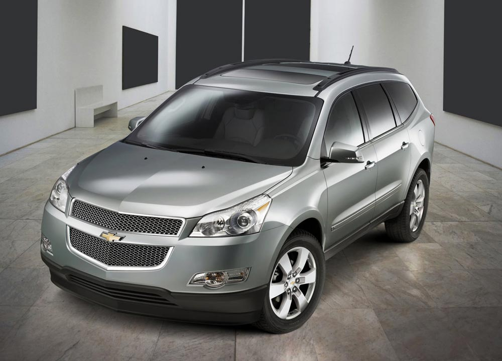 https://www.wandaloo.com/files/Voiture-Neuve/chevrolet/Traverse-01.jpg