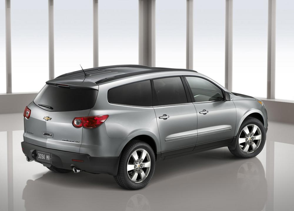 https://www.wandaloo.com/files/Voiture-Neuve/chevrolet/Traverse-02.jpg