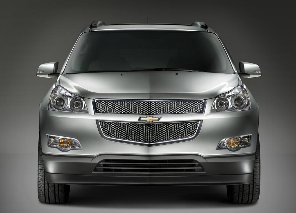 https://www.wandaloo.com/files/Voiture-Neuve/chevrolet/Traverse-03.jpg