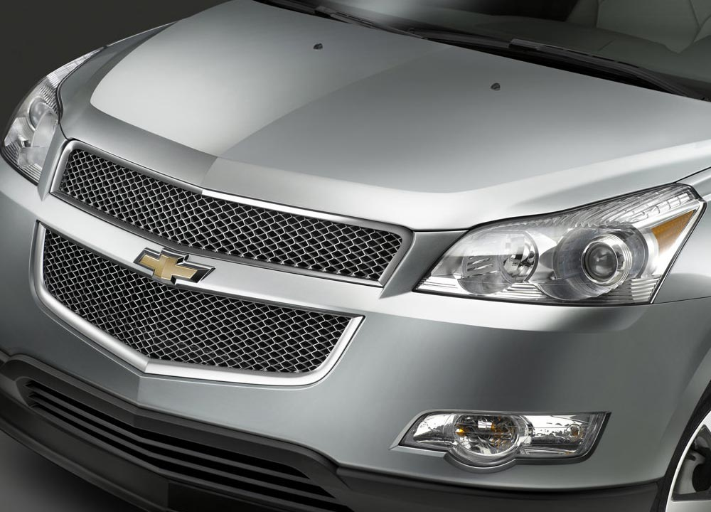 https://www.wandaloo.com/files/Voiture-Neuve/chevrolet/Traverse-06.jpg