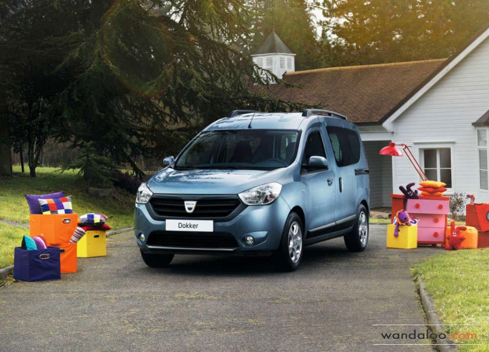 https://www.wandaloo.com/files/Voiture-Neuve/dacia/Dacia-Dokker-2012-01.jpg