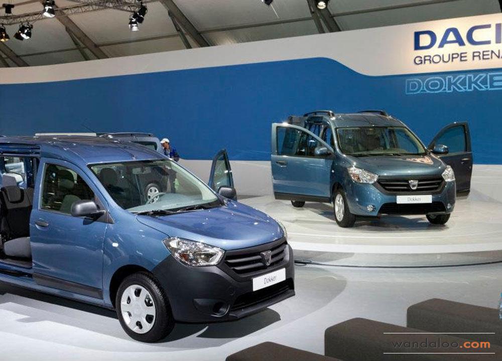 https://www.wandaloo.com/files/Voiture-Neuve/dacia/Dacia-Dokker-2012-02.jpg